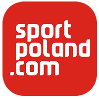 logo_to200