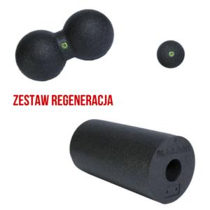 Zestaw REGENERACJA
