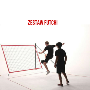 Zestaw FUTCHI
