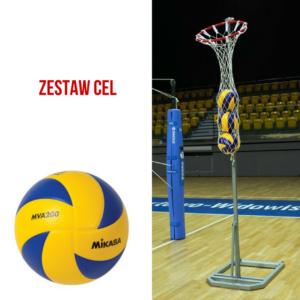 Zestaw CEL