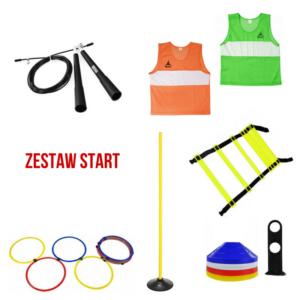 Zestaw START